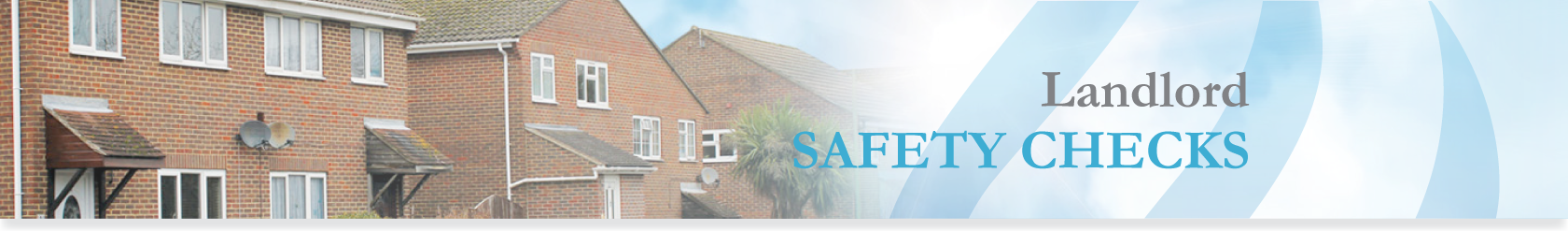 Landlord Gas Safety Checks Purley