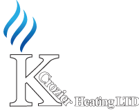 K Crozier Heating Ltd South Croydon